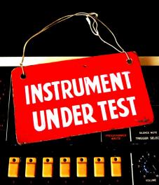 plaque-instrument-under-test-30.jpg